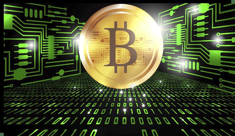 bitcoin-trading-platform bitcoin compass geld verdienen mit digitaler währung
